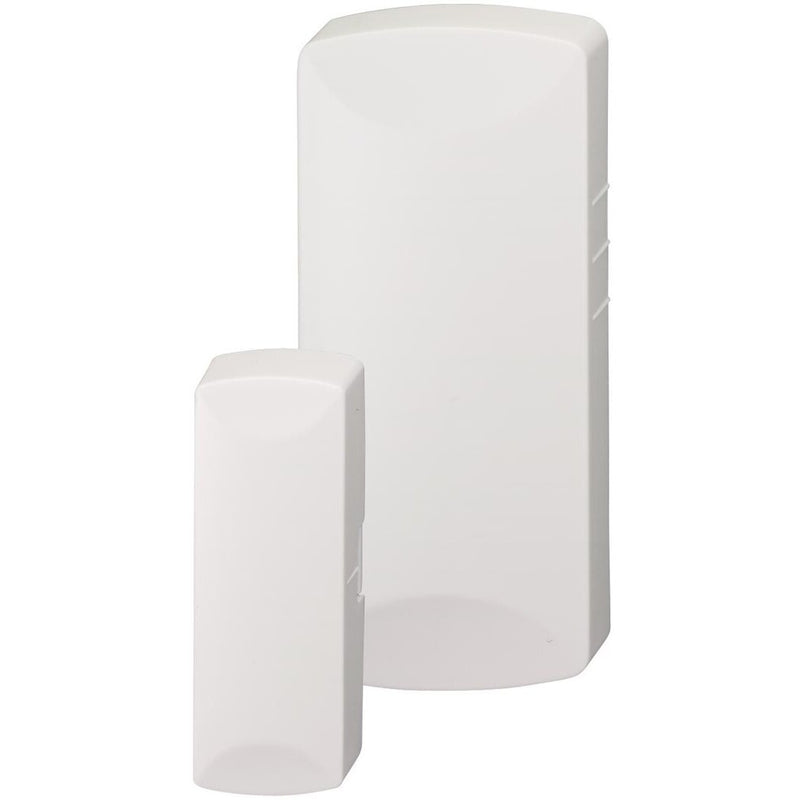 Ecolink E201 Wireless Door/Window Sensor