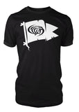 University of the Pacific Tigers Youth Loyalty T-shirt by Zeus Collegiate