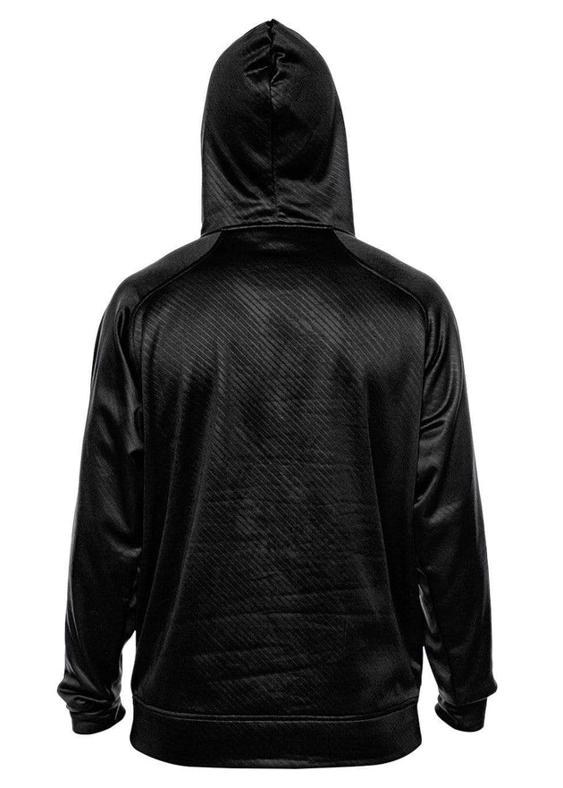 Since 1851 Poly Fleece Hood