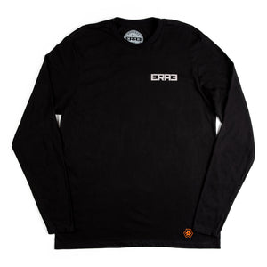 MAVERICK LONG SLEEVE - E3D