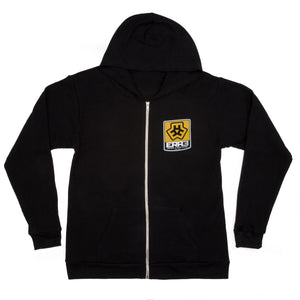 MAVERIK ZIP-UP THERMAL