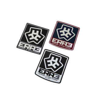 ERA3 Sticker Pack #2