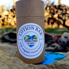Mother Lovin Lotion Bar - with Organic Cocoa Butter