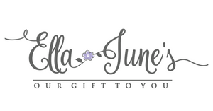 Ella June's Boutique