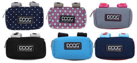 *NEW* Neoprene Walkie Pouch