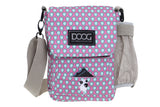 Walkie Bag - Luna Print *NEW*