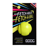 The Fetchables - Fetch A Ball