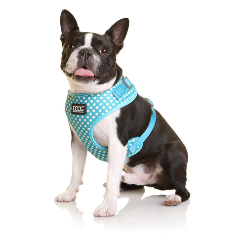 Neoflex Soft Harness - Snoopy