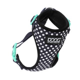 Neoflex Soft Harness - Pongo