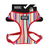 Neoflex Soft Harness - SCOOBY