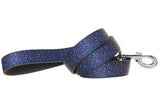 *NEW* Neoprene Dog Lead - Marley