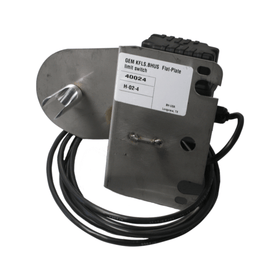 KFLS Flat Plate Limit Switch
