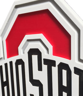 High Top Patio Chair - Ohio State University