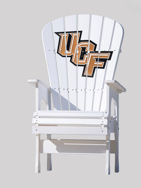 High Top Patio Chair - Central Florida University Knights