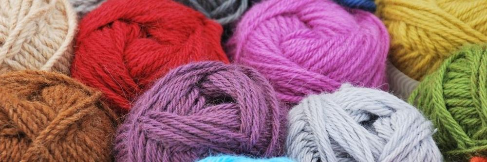 Benefits of Alpaca Wool