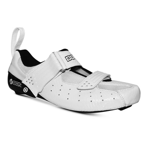 Bont Riot Tr Triathlon Cycling Shoe