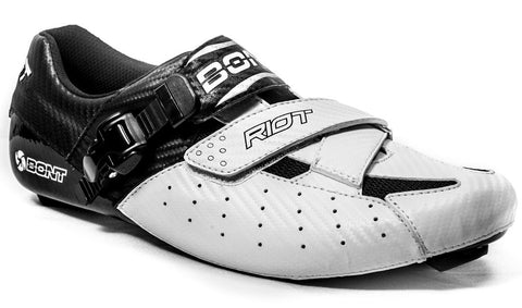 Bont Riot Cycling Shoe