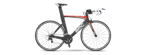 BMC Timemachine TM02 Shimano 105