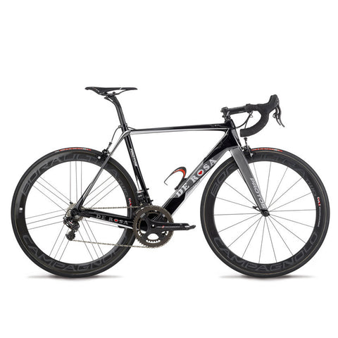 De Rosa Protos Frame Set Only 2016