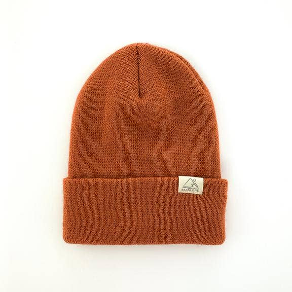 Canyon Infant/Toddler Beanie