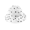 Dottie Sun Hat