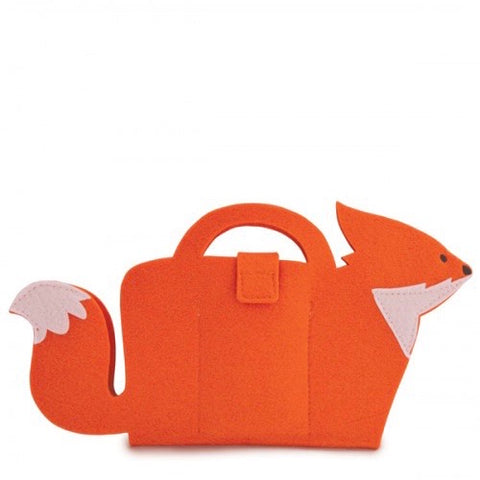Fox Mini Artfolio