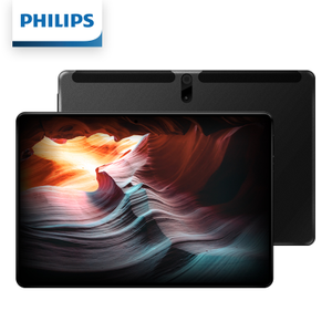 philips M9S-S410J (3+32) Gray 4G LTE & WiFi Tablet 平板電腦 $1699