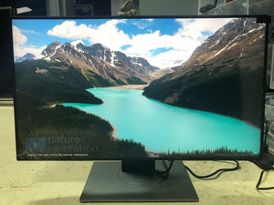 Dell 27吋 27inch U2717D 2k 電腦顯示器 monitor $2400