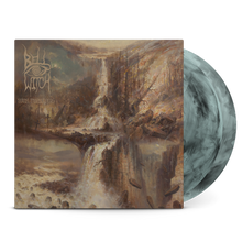 Load image into Gallery viewer, BELL WITCH - Four Phantoms - 2xLP Coloured