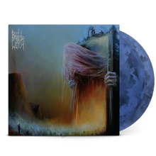 Load image into Gallery viewer, BELL WITCH - Mirror Reaper - 2xLP Coloured
