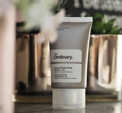 nigeria the ordinary face cream