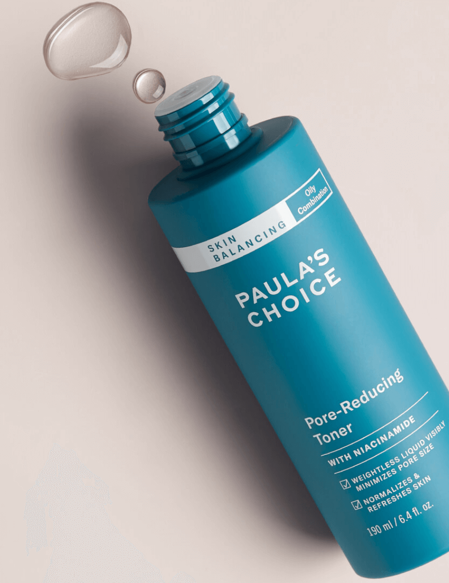 Paula's Choice Skin Balancing Toner - Pore Reducing