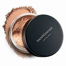 Load image into Gallery viewer, Bare Minerals Matte Foundation Broad Spectrum SPF 15 -  Select Your Shade
