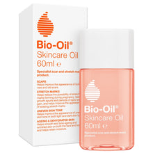 Load image into Gallery viewer, bio oil nigeria