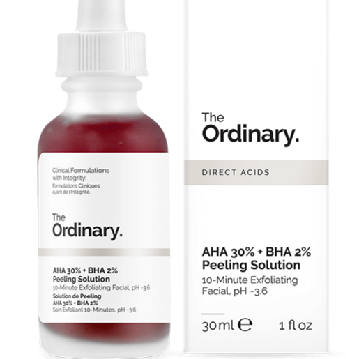 The-ordinary-rdn-aha-30pct-bha-2pct-peeling-solution-