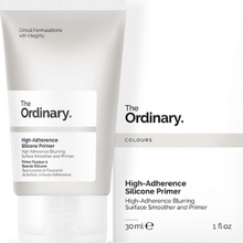 Load image into Gallery viewer, The Ordinary High-Adherence Silicone Primer 30ml