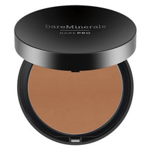 Load image into Gallery viewer, Barepro™ bareMinerals Performance Wear Powder Foundation