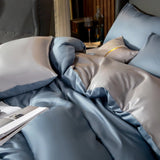 Mia Elegance Bedding Set (Egyptian Cotton)
