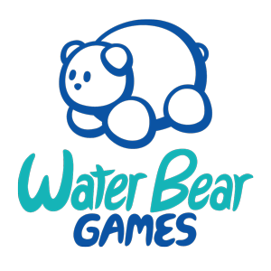 Water Bear Games