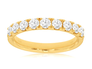 DIAMOND RING (3899)