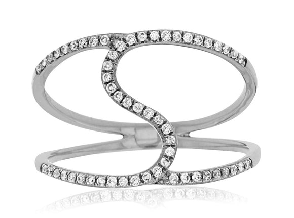 DIAMOND RING (WC7092D)