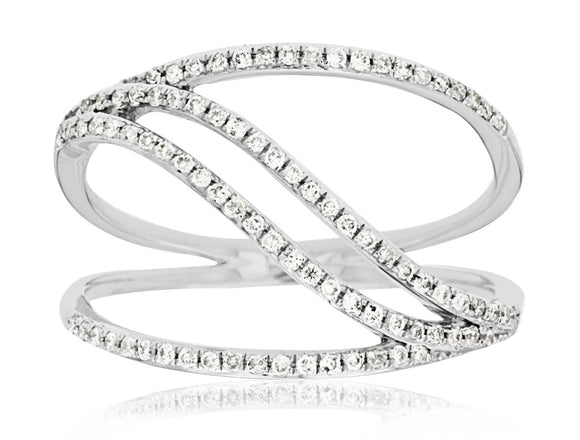 DIAMOND RING (WC7093D)