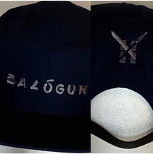 Load image into Gallery viewer, Balogun 5 panel hats