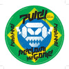 Reclaim the Game (Funk FIFA) CD