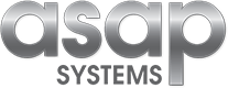 asap systems barcode scanner