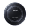 Samsung Fast Charge Qi Wireless Charging Pad - Black