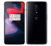 OnePlus 6 A6003 64GB Storage + 6GB RAM Android 8.1 US Version with Warranty (Mirror Black)