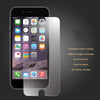 iPhone 6 Plus Premium Tempered Glass Screen Protector Shatter Proof