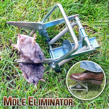 Load image into Gallery viewer, Mole Eliminator