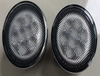 LED Turn Signal [JK Compatible]